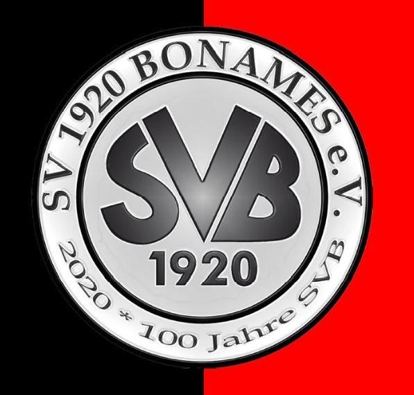 100 Jahre SV Bonames