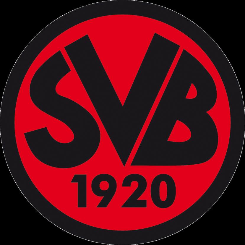 SV 1920 Bonames e.V.